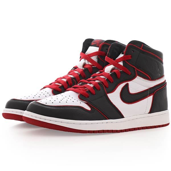 air jordan retro high
